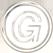 g6_logo