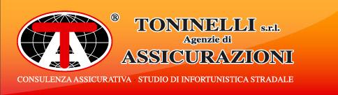 logo_toninelli