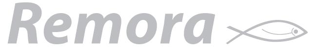 remora-logo